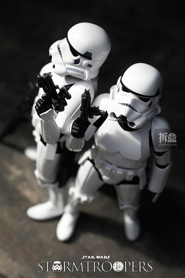 HT-stormtroopers-set-peter (4)