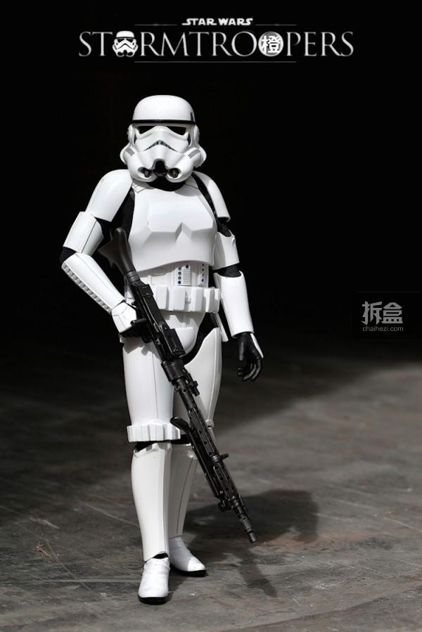 HT-stormtroopers-set-peter (5)