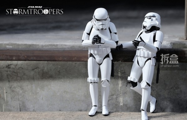 HT-stormtroopers-set-peter (6)