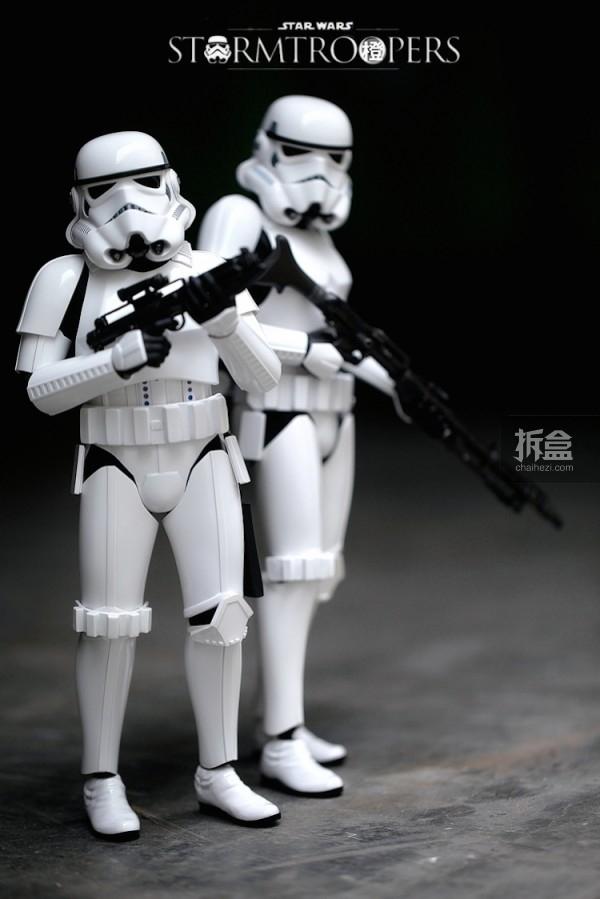 HT-stormtroopers-set-peter (7)