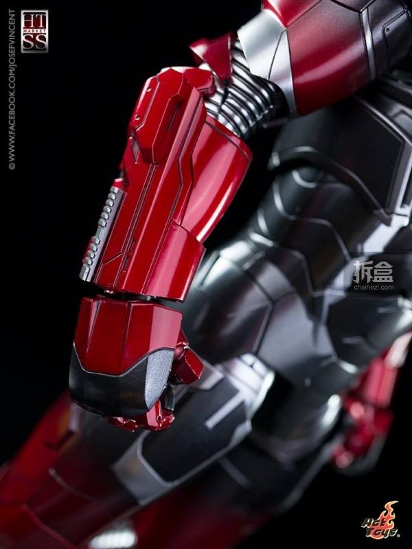HT-toysoul-mk22-vincent-020