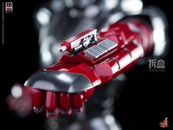HT-toysoul-mk22-vincent-022