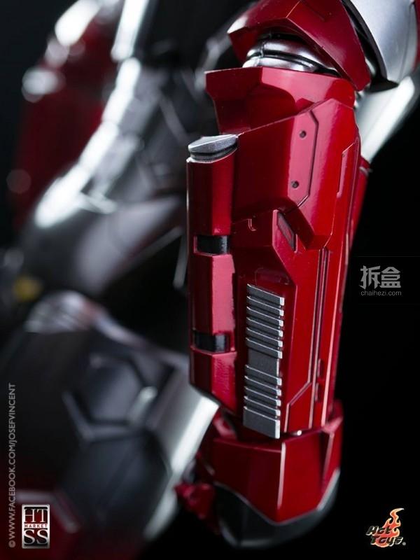 HT-toysoul-mk22-vincent-030