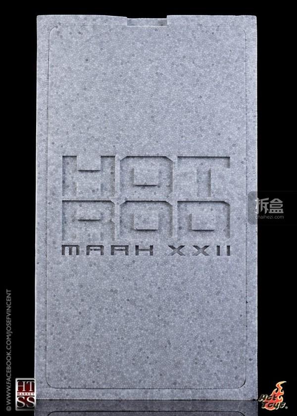 HT-toysoul-mk22-vincent-039