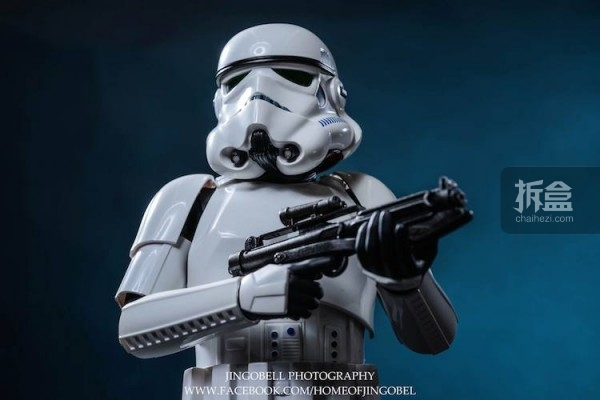 Hot Toys-Star Wars Stormtrooper Sets-Jingobell-008