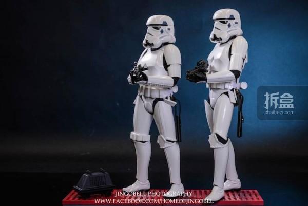 Hot Toys-Star Wars Stormtrooper Sets-Jingobell-011