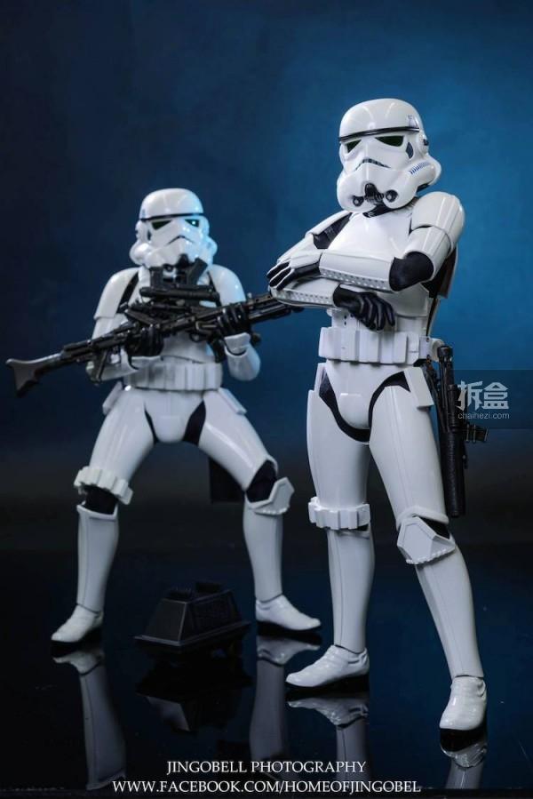 Hot Toys-Star Wars Stormtrooper Sets-Jingobell-015