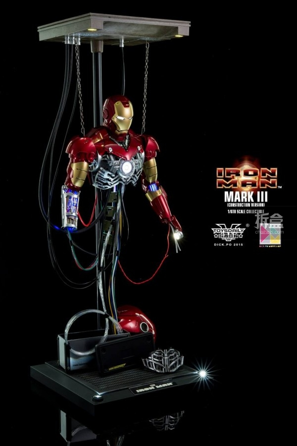 HotToys-ironman-mark3-construction-dickpo-003