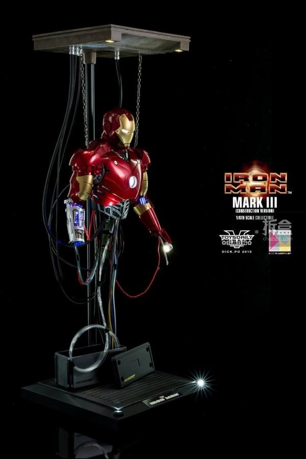 HotToys-ironman-mark3-construction-dickpo-004