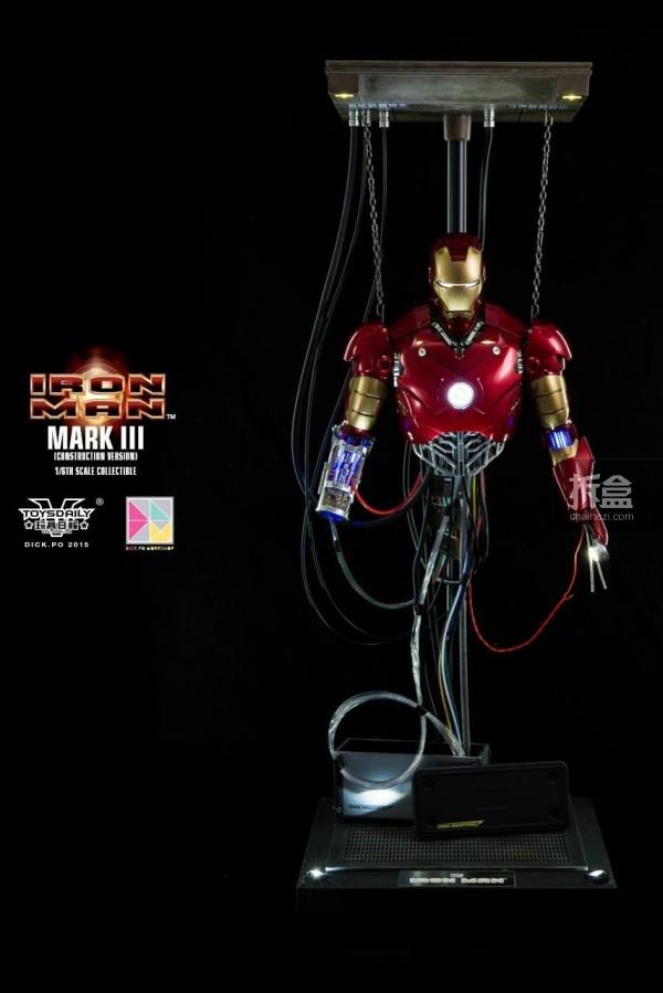 HotToys-ironman-mark3-construction-dickpo-012