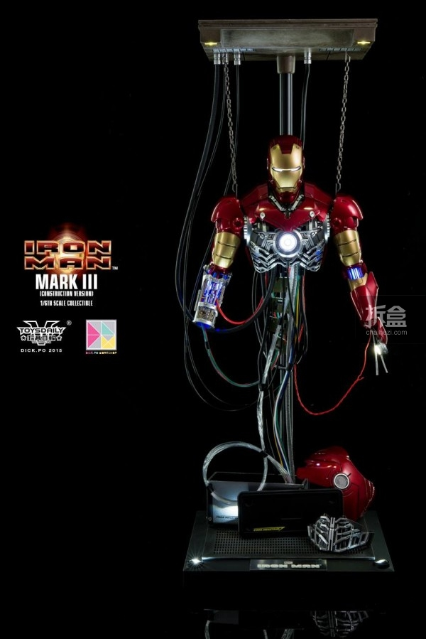 HotToys-ironman-mark3-construction-dickpo-014