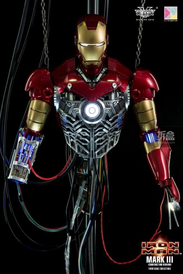 HotToys-ironman-mark3-construction-dickpo-015