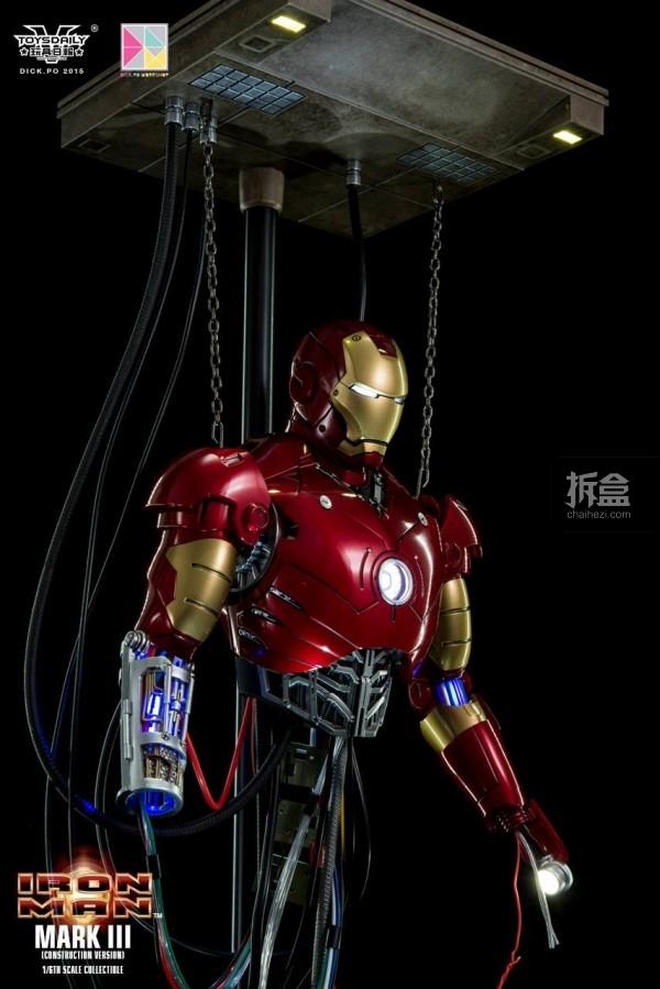 HotToys-ironman-mark3-construction-dickpo-022