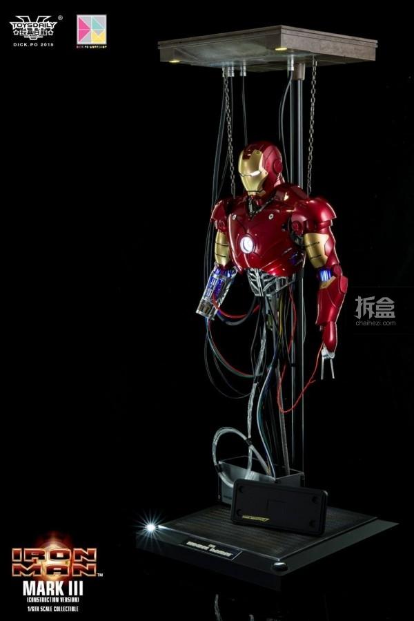 HotToys-ironman-mark3-construction-dickpo-028