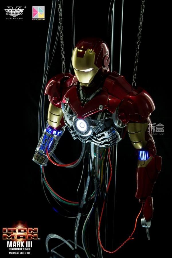 HotToys-ironman-mark3-construction-dickpo-036