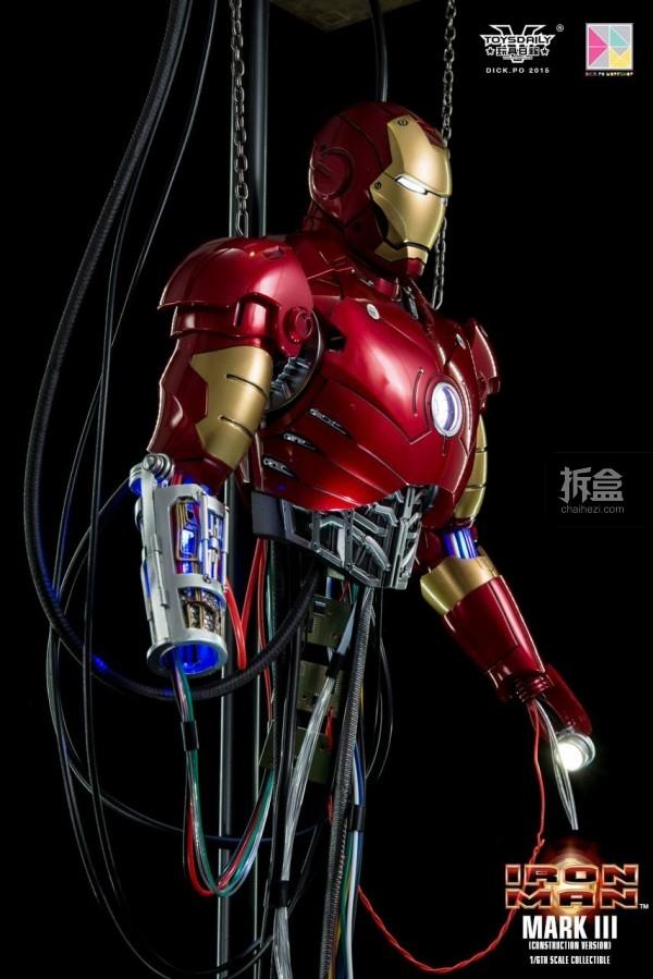 HotToys-ironman-mark3-construction-dickpo-041