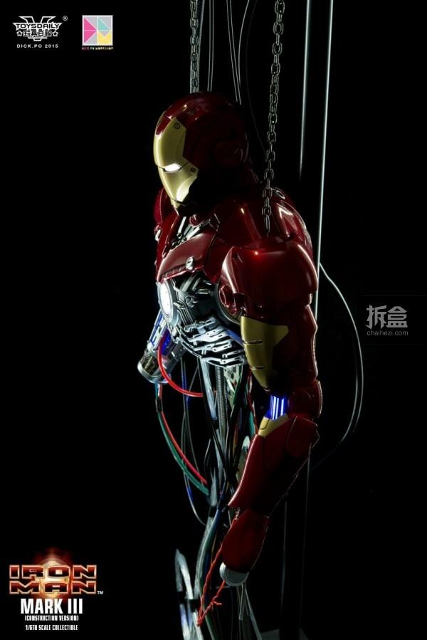 HotToys-ironman-mark3-construction-dickpo-043