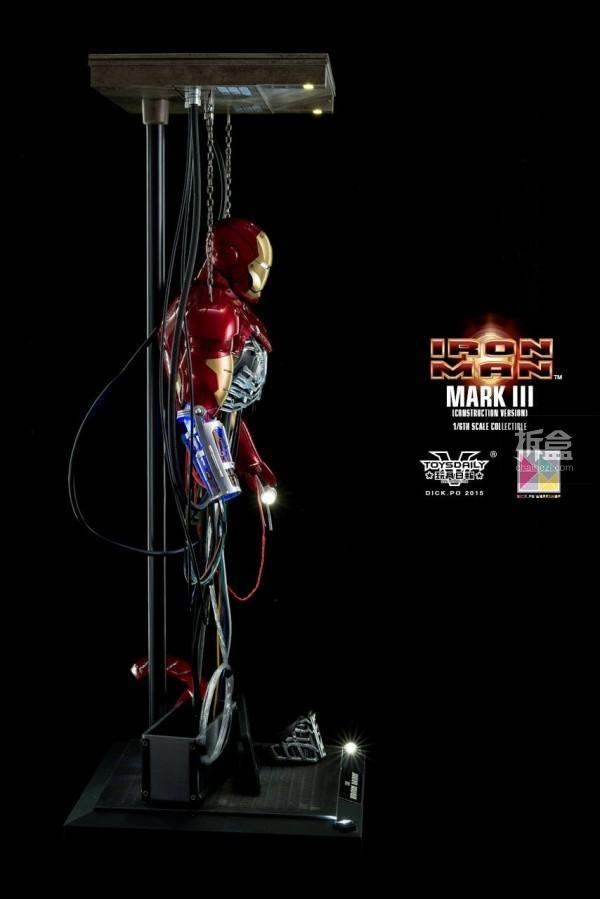 HotToys-ironman-mark3-construction-dickpo-044