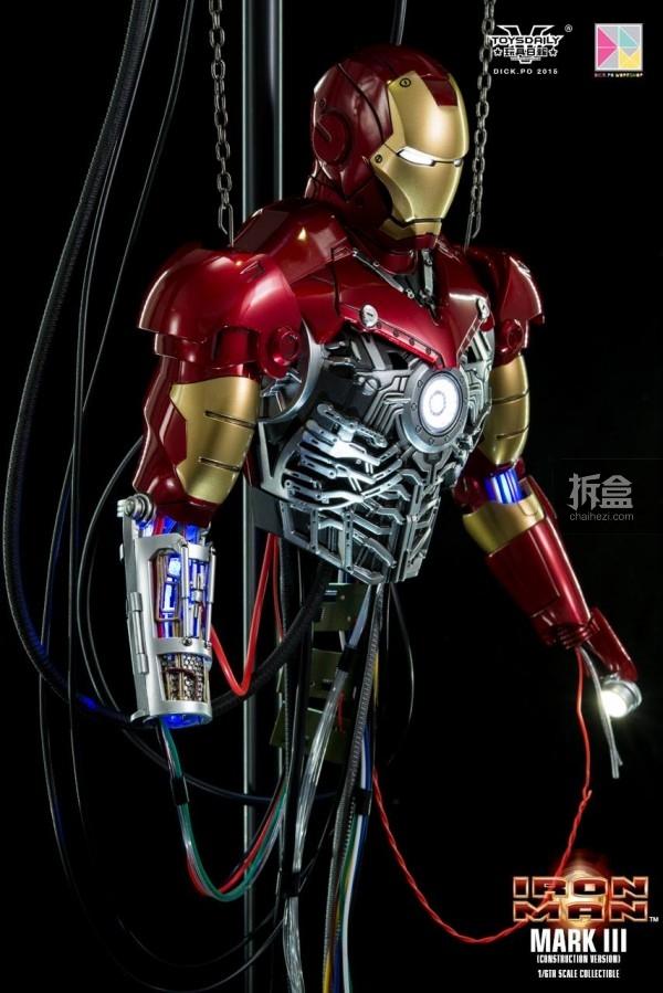 HotToys-ironman-mark3-construction-dickpo-051
