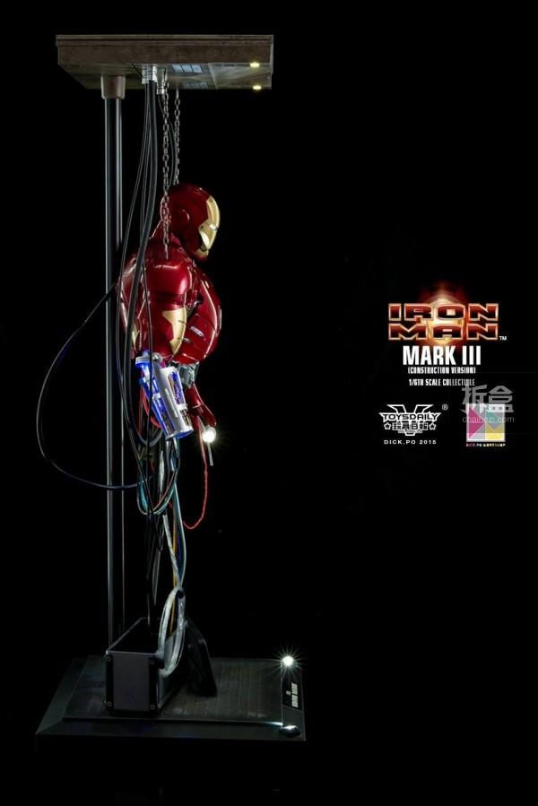 HotToys-ironman-mark3-construction-dickpo-053