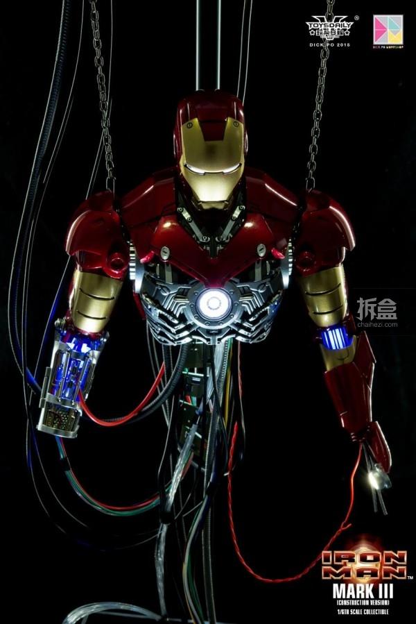 HotToys-ironman-mark3-construction-dickpo-056