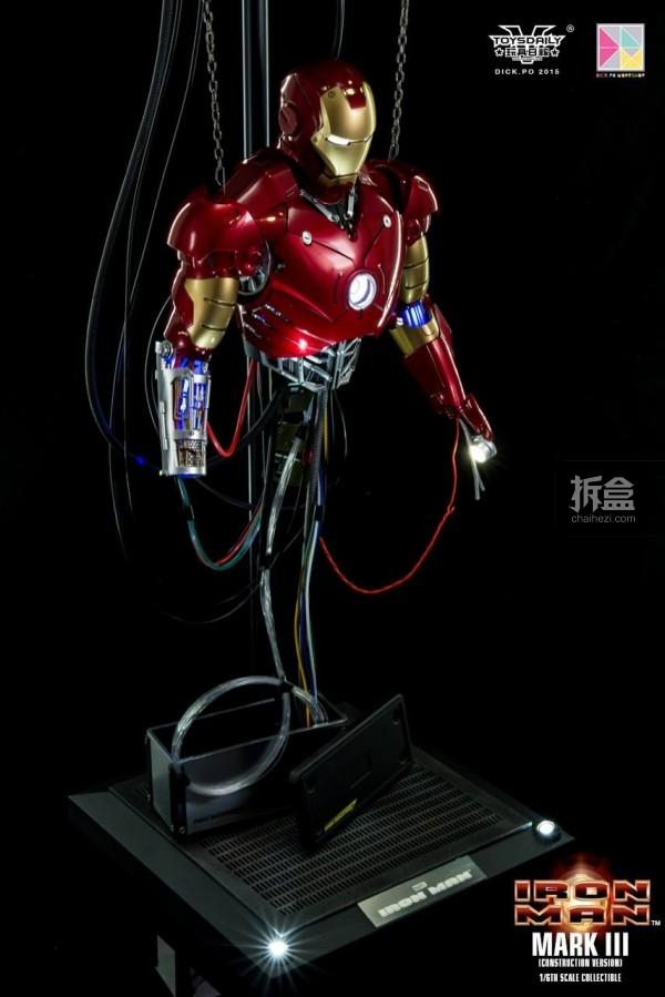 HotToys-ironman-mark3-construction-dickpo-057