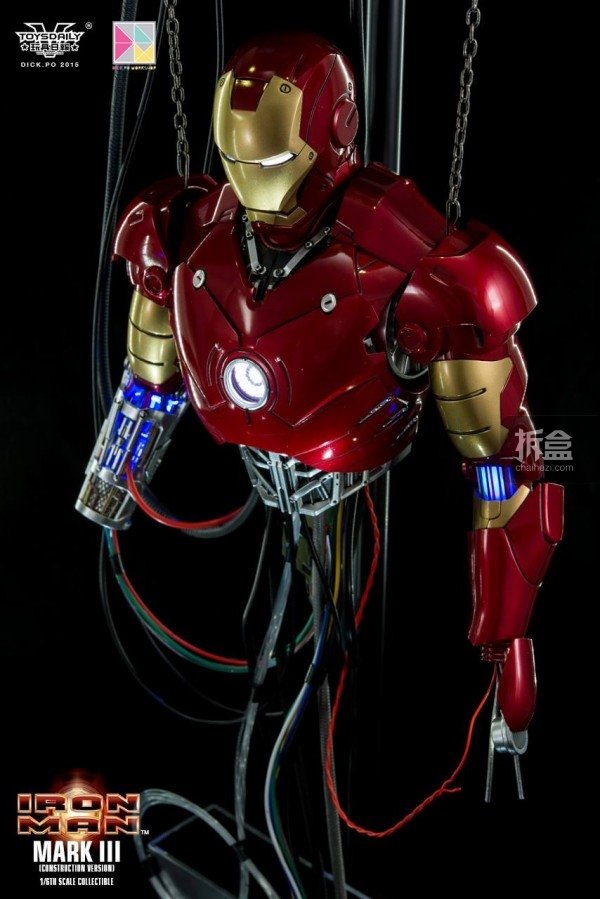 HotToys-ironman-mark3-construction-dickpo-062
