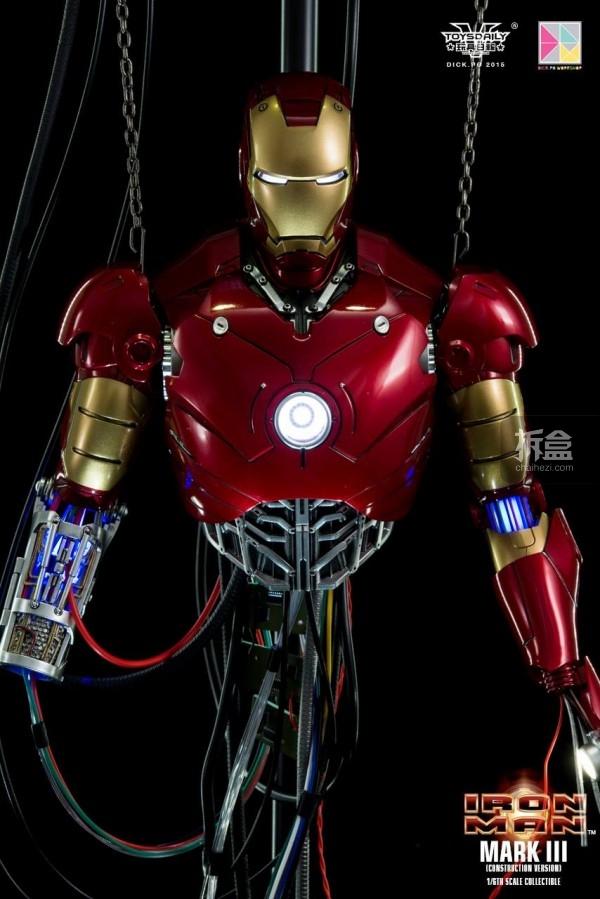 HotToys-ironman-mark3-construction-dickpo-066