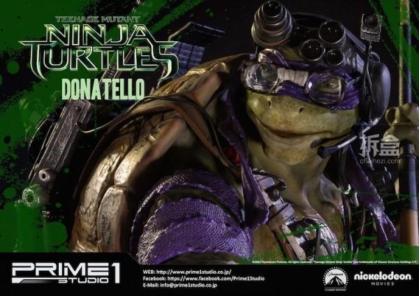 P1S-TNMT-donatello-onsale-001