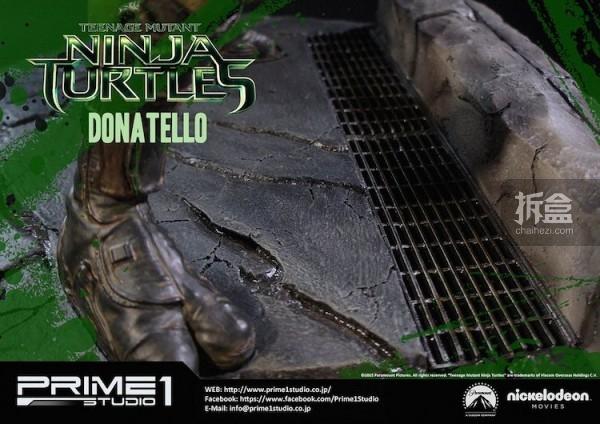 P1S-TNMT-donatello-onsale-006