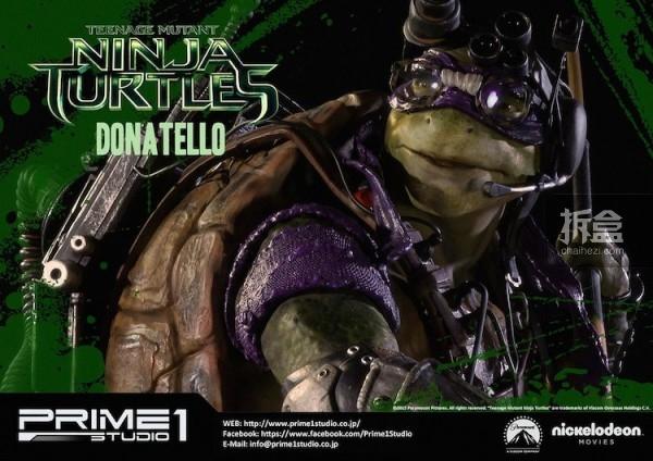 P1S-TNMT-donatello-onsale-008
