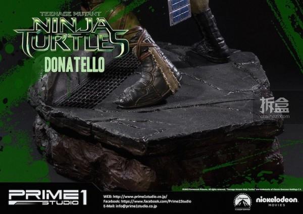 P1S-TNMT-donatello-preorder-006