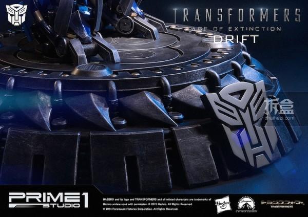 P1S-tf4-drift-statue (10)