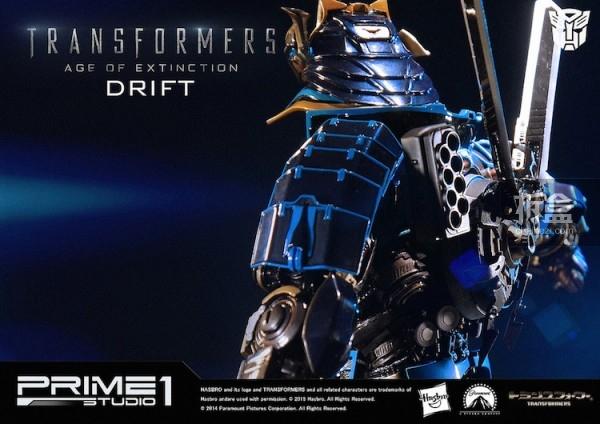 P1S-tf4-drift-statue (15)