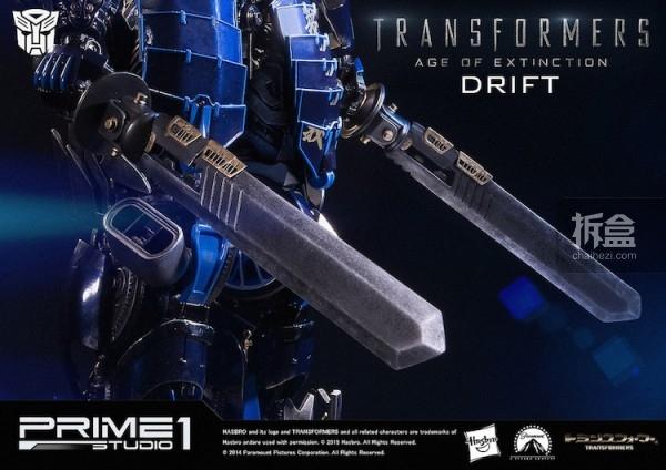 P1S-tf4-drift-statue (20)
