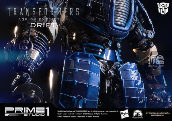 P1S-tf4-drift-statue (3)