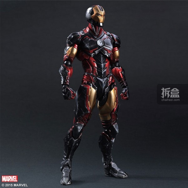 PAK-variant-ironman (2)