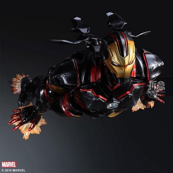 PAK-variant-ironman (3)