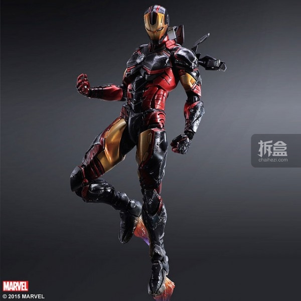 PAK-variant-ironman (5)