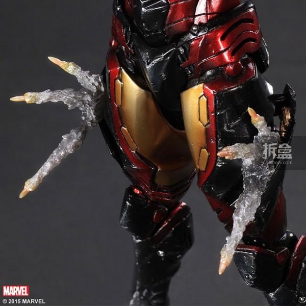 PAK-variant-ironman (8)
