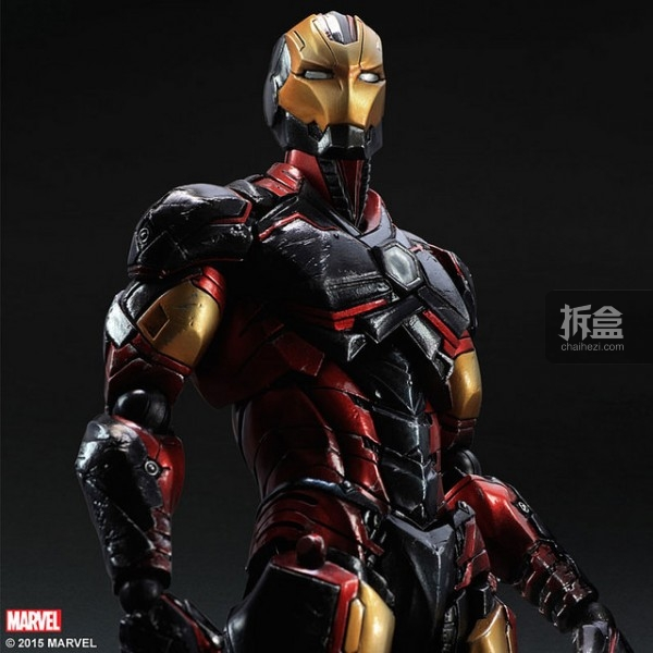 PAK-variant-ironman (9)