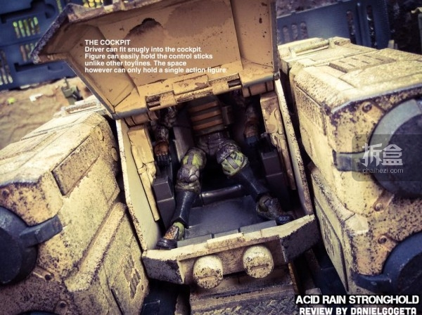 Stronghold Acid Rain Review-daniel-001