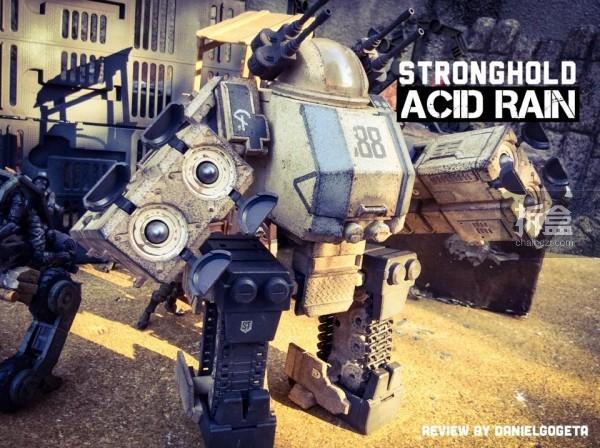 Stronghold Acid Rain Review-daniel-008