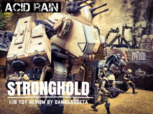 Stronghold Acid Rain Review-daniel-010