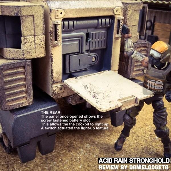 Stronghold Acid Rain Review-daniel-012