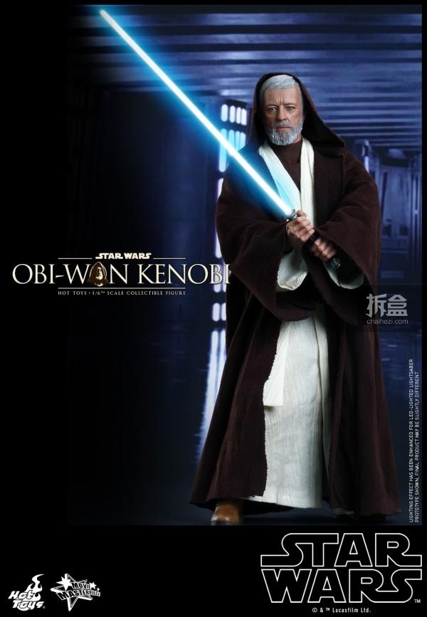 hottoys-star-wars-obi-wan-kenobi-000