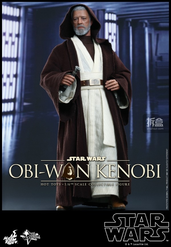hottoys-star-wars-obi-wan-kenobi-001
