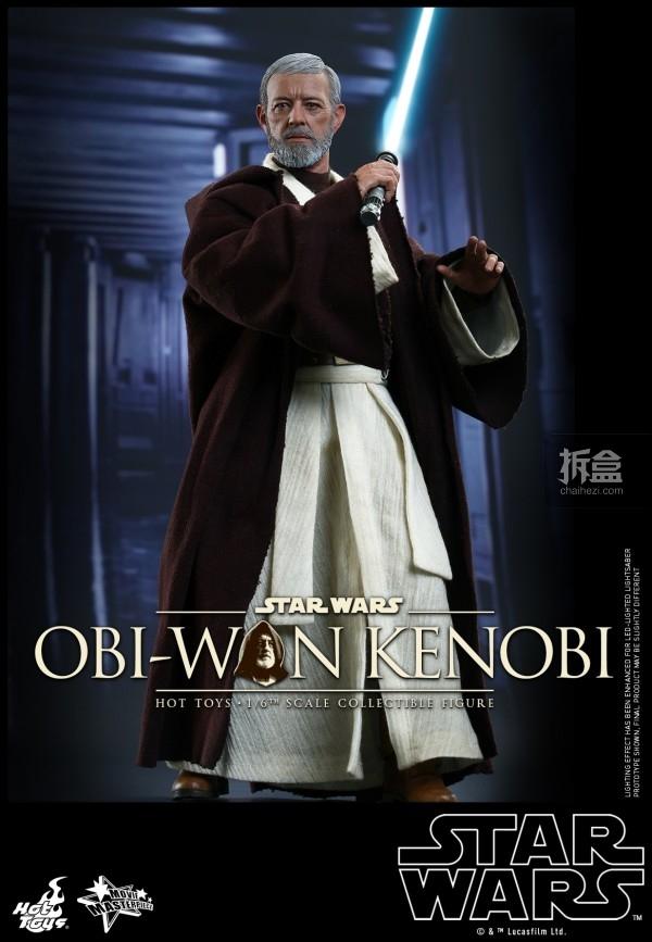 hottoys-star-wars-obi-wan-kenobi-002