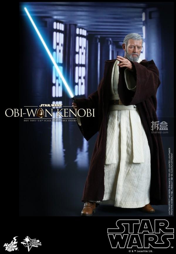 hottoys-star-wars-obi-wan-kenobi-003