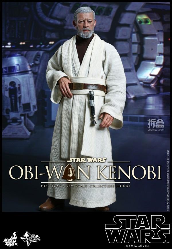 hottoys-star-wars-obi-wan-kenobi-004